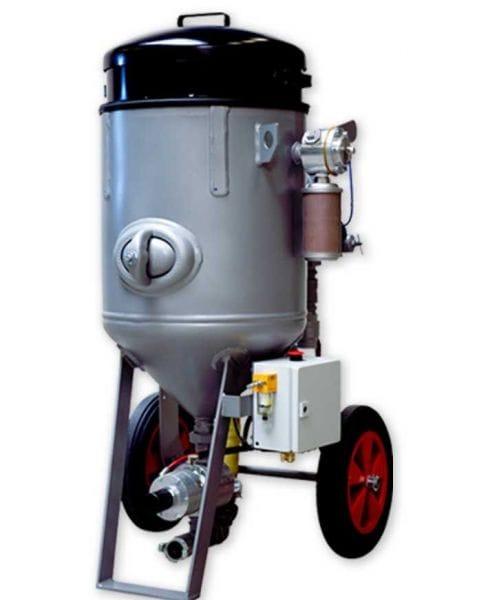 tlakova-piskovacka-mobilni-hm-100.jpg