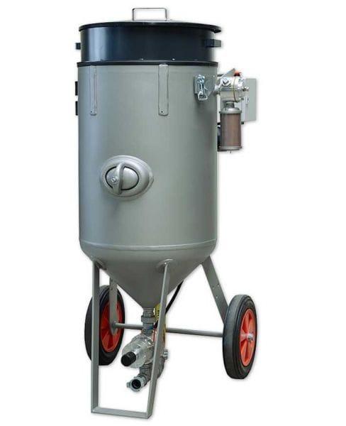 tlakova-piskovacka-mobilni-hm-200.jpg